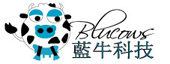 blucows_technology